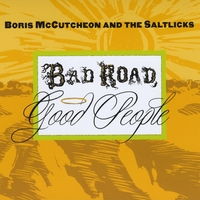boris_mccutcheon_bad_roads