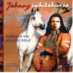 johnny_whitehorse